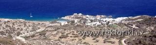 Amopi a okolní pobřeží