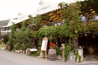 Taverna Spiridoula