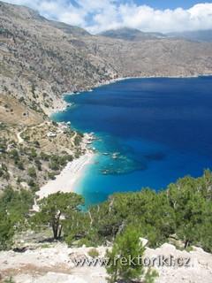 Pláž Apella