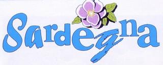 Logo Sardegna